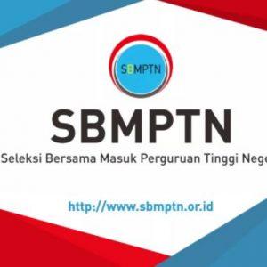 Les Privat UN, SIMAK UI, SBMPTN Terbaik di Jakarta