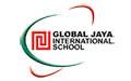 global-jaya-logo